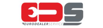 Eurodealer Service